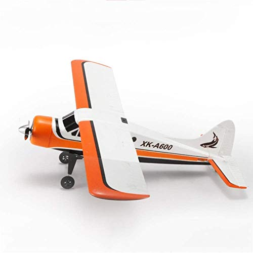 Remote Control Propeller Plane Rechargeable Radio Control Airplane High Speed Flight Professional RC Fixed Wing Glider
