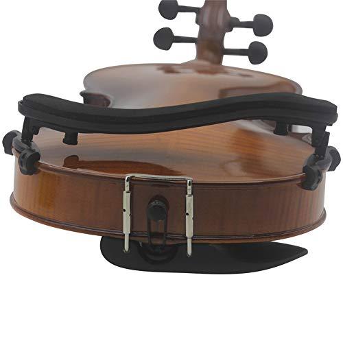 Cuscinetto Spalliera Magic Pad per violino e viola