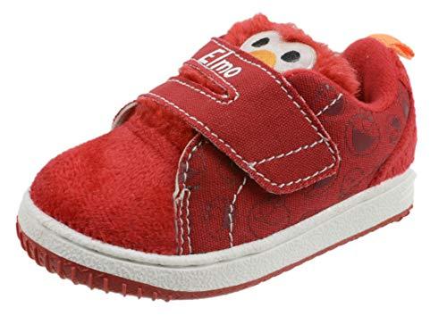Infant Hard Bottom Shoes Size 3
