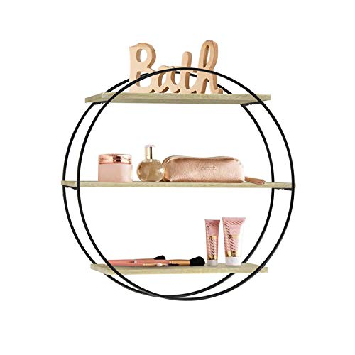 Librería Flotante  marca FurnitureR