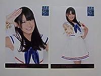 NMB48 福本愛菜 1st Birthday 2011 限定写真