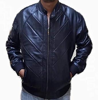 Dar AlAshraf Zip Up Jacket For Men