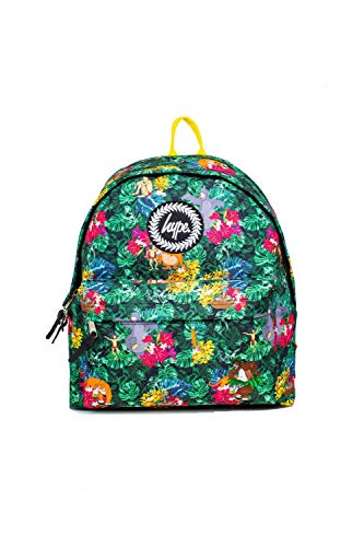 Mochila Hype Disney Jungle Book, multicolor (Multicolor) - DBTS3004_1SZ
