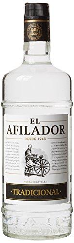 El afilador Tradicional  - Bebida Espirituosa 1l 40º