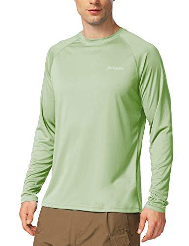 Long Sleeve Dri Fit Lightweight UPF 50+
