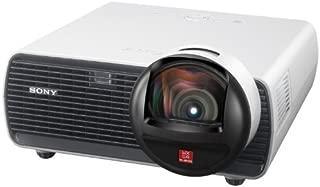 ソニー ビデオプロジェクター VPL-BW120S