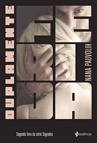 Duplamente ferida (Portuguese Edition)