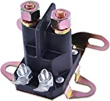 New Starter Relay Solenoid Switch for Sea-Doo 1994 XPI GTX SPX 1993 1994 XP 650CC 295500900 278-000-342 295-500-900 278000342