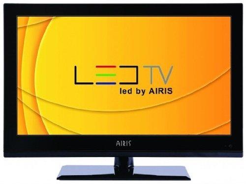 AIRIS TV LCD 19