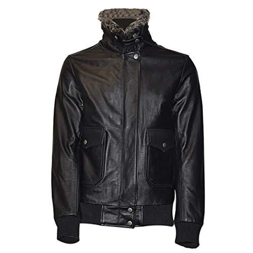 Winsordoyal Barden Man Winter Jacket