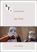 star wars classic movies