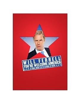 Best will ferrell hbo Reviews