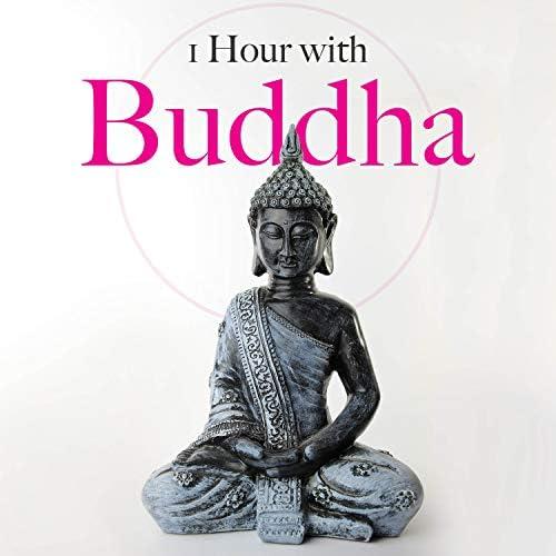 Meditation Music Guru & Zen Meditation and Natural White Noise and New Age Deep Massage