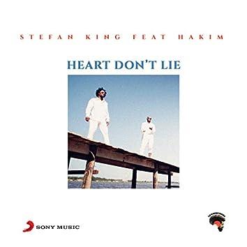 Heart Don't Lie