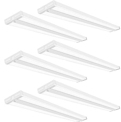 ANTLUX Commercial Lighting Products - Best Reviews Tips