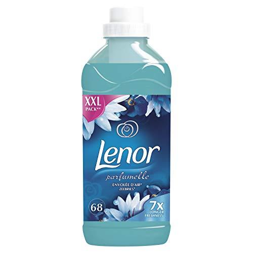 Lenor - Ammorbidente