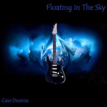 Floating in the Sky