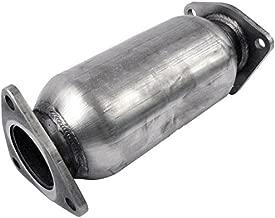 Walker 16447 Ultra EPA Certified Catalytic Converter