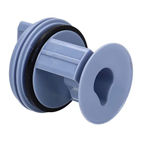 Filtro de pelusas Cedazo de filtro de pelusas Tapón de cierre Tapa ...