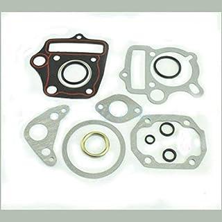 Top End GASKET SET KIT For Honda 50cc Z50 Z50A Z50M Z50R Z50RD ZB50