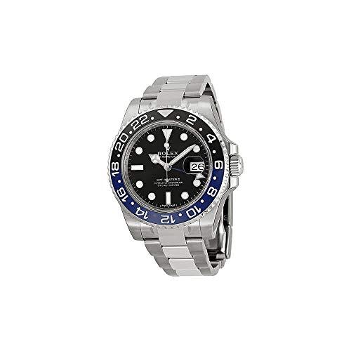 Orologio - - Rolex - 116710BLNR
