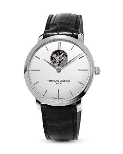 Reloj FREDERIQUE CONSTANT - Hombre FC-312S4S6