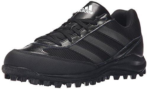 adidas Men's Freak X Carbon Mid Football Shoe