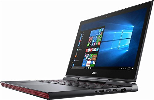 Compare Dell Inspiron 7000 7567 (dell-7000) vs other laptops