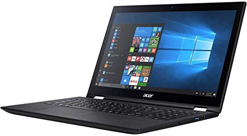 Compare Acer Spin 3 SP315-51-54MW (8.88864E+11) vs other laptops