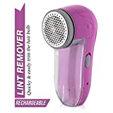 Pick Ur Needs® Lint Remover/Fabric Shaver for Woolen Clothes (Rechargeable)