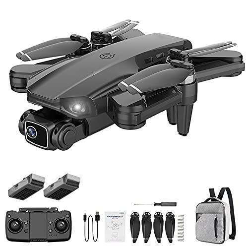 L900 Pro GPS 4 K Professionale 5G WIFI FPV Drone Brushless Motore Quadcopter Ad Alta Definizione Doppia Fotocamera 1.2 km Lunga Distanza