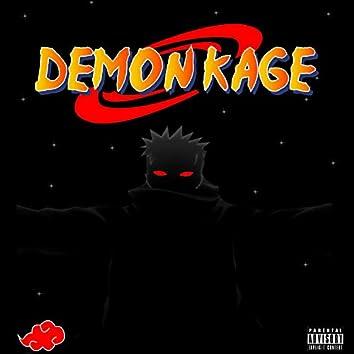 Demon Kage