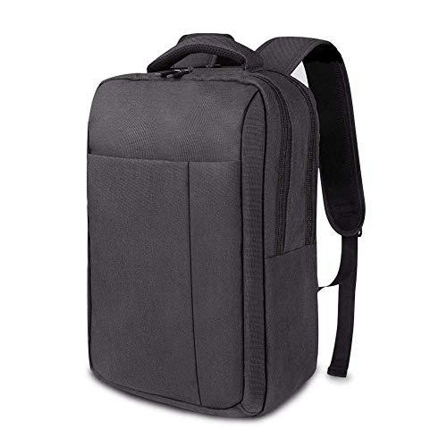 REYLEO Travel Laptop Backpack Business Slim Laptops Backpack Water Resistant College School Computer...