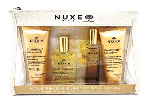Nuxe Trousse Prodigieuse 2021, 360 g