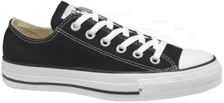 Ny Ny Ny Chuck Taylor All Star Core svart 6.5M  8.5W Unisex skor  Det finns fler märken av högkvalitativa varor