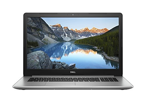 Dell Inspiron 17 5770 Notebook
