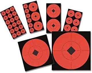 Top 10 Best various shooting targets