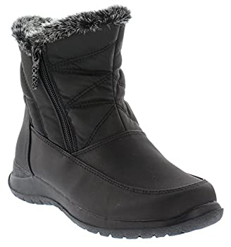 Best tote snow boots Reviews