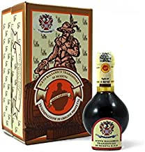 Traditional Balsamic Vinegar of Modena PDO 12 years old, 3.4 oz (100 ml)