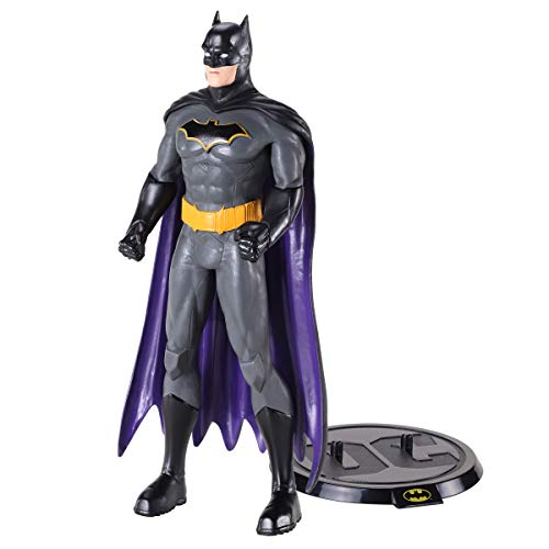 DC-Batman Bendyfig (Comic)