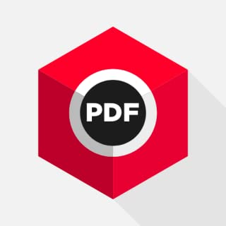 All in one PDF Reader, Editor & Converter - 10+ PDF File Pro Convertible Formats
