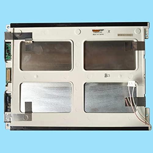 Davitu Remote Controls - Original Dedication LM64C55 1 LCD Warr Screen wholesale Year
