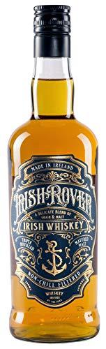 Irish Rover, Irish Whiskey, 0,7l.