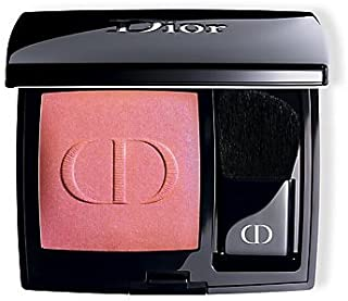 【国内正規品】Dior ディオール ディオールスキン ルージュ ブラッシュ(チークカラー)#601 ホログラム