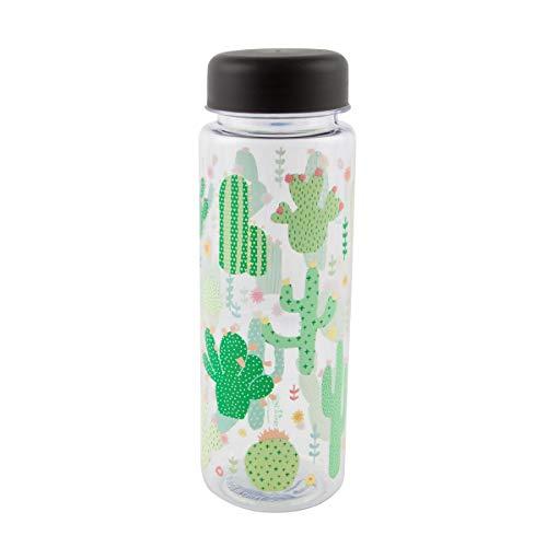 Sass & Belle Cactus – Borraccia