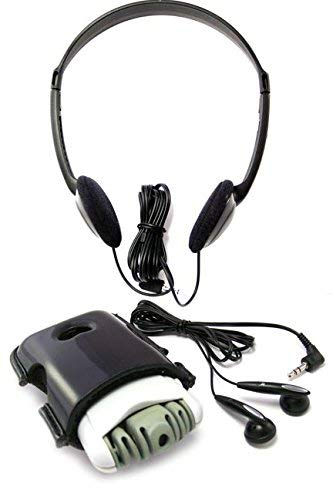 Amplificatore audio Sonic Super Ear Plus SE7500 - SE7500SE7500