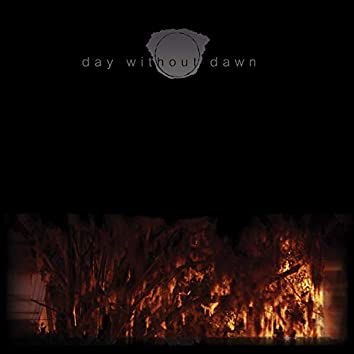 Day Without Dawn