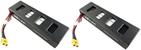 Mjx bugs 6 battery _image2