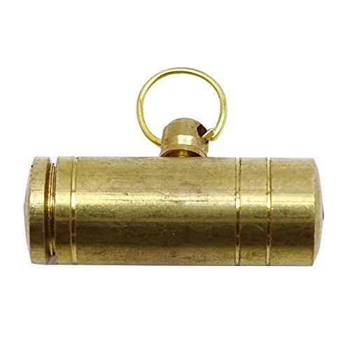 zingblingit Spiritual Luck Protection Gold Taweez Charm Power Amulet Locket Love Pendant
