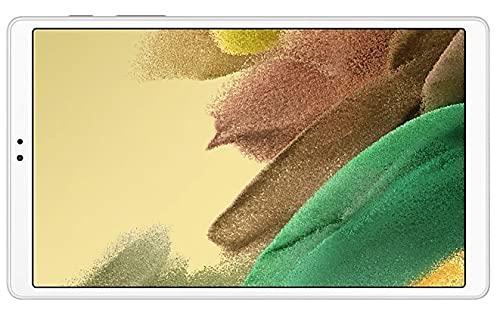 Galaxy Tab A7 Lite 8.7'' 4/64GB 4G Gray